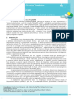 pcdt_endometriose_livro_2010