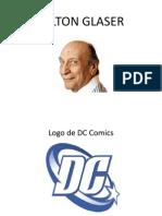 Proyecto- Disenador Presentacion