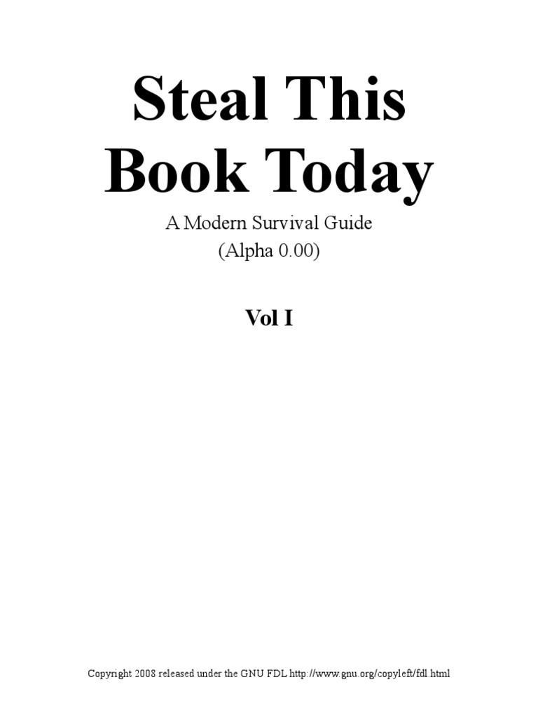 Stealisebookday adern survivalide 420ebooks key ebookday adern survivalide 420ebooks key cryptography email fandeluxe Gallery
