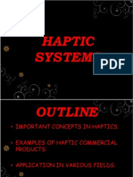50125941 Haptic Technology Ppt