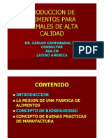 Buenas Practicas de Elaboracion - Introduccion_20110818_102426