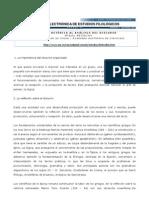 Metzeltin_de la Retórica al Análisis del Discurso