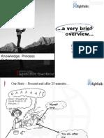 Presentation on KPO for ICFAI - Feb 08(Compatibility Mode)