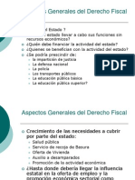 derecho_fisca_i