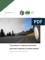 Tyre Energy Regulation Advisory v8 0