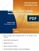 Naved_khan What Will Drive Foreign Investment in Pakistan