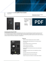 Eaton_E Series DX UPS 1 to 20 KVA Online (1)