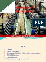 Estrategias_de_Distribucion[1]