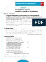 107_Textos Complem_Textos Para Analizar Los Complementos