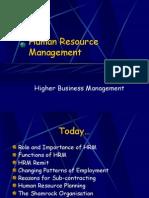 Human Resource Management v4