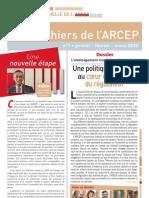 Cahiers_ARCEP_01