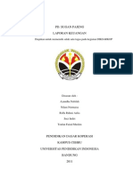 laporan keuangan  (1)