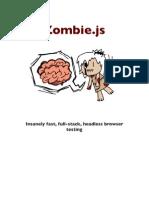 zombiejs