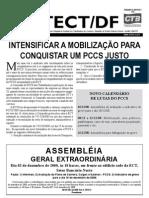 Informe Sintectdf 24-11-2008