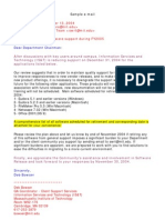 R12 Sample Business Email[1]