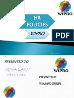 38239056-WIPRO-PPT