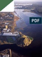 A Handbook of Environmental Impact Assessment