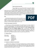 Manual Instructiuni IFN