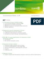 LaLenten.10-Lasicurezzaalfuoco