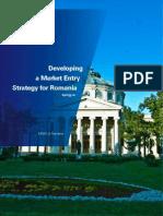 Developing Market Entry Strategy English Kpmg