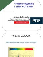 CDA_color