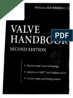 Valve Book