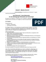 AG Wirtschaft_extern_03