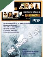 LO + DESTACADO ENERO FEBRERO 2012 nº13