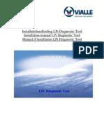 LDT Installation Manual[1]