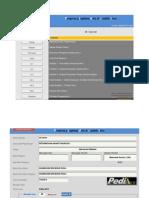 Analisis Item - Format Guna Pedia Soft