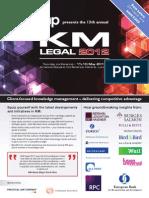 1015-12-KM-Legal-2012