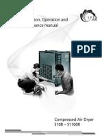 Operation Manual 1