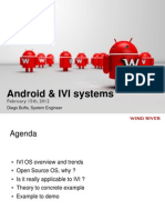 4 Ivi Android