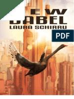 New Babel - Laura Schirru