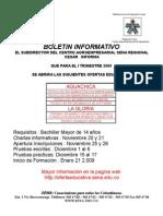 Boletin General Ofertas2