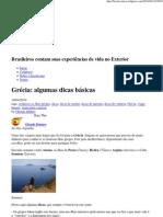 (Grécia_ algumas dicas básicas « Brasil com Z)