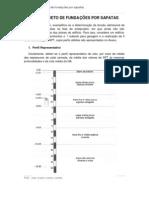 5_Anteprojeto_de_sapatas