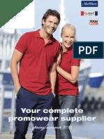PDF New Wave - Clique
