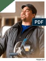 PDF Projob