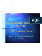 afecc_sist_nerv
