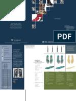 PDF_Bata