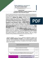 RESOLUCION-42-000001-DE-2012
