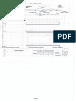 ENF-FO-003 Registros de enfermeria