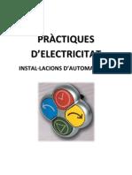 Practiques_Electricitat_Automatismes