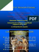 Los Ritos de La Iniciacion Cristiana 1196947969876066 3