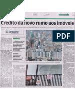 Credito Imobiliario Em Santos