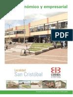 6229 Perfil Economico San Cristobal