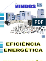 Cálculo potência elétrica em sistemas