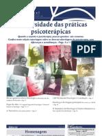 jornal12-psicoterapia