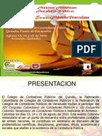 Presentacion_XIX_Congreso